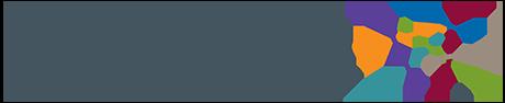 hayneedle_logo_color