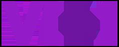vh1_logo_color