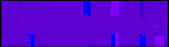 yahoo_logo_color
