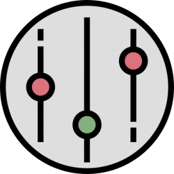 008-control02